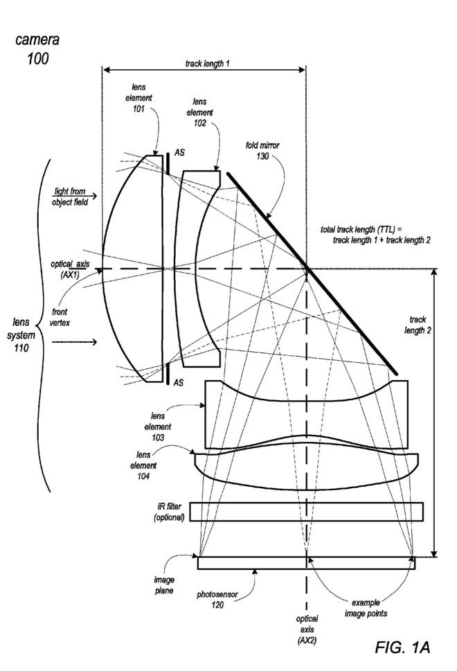 apples-telephoto-optical-zoom-patent-iphone-7-pro