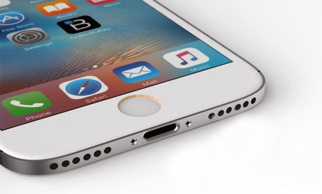 concepto-iphone-7-sin-jack-2