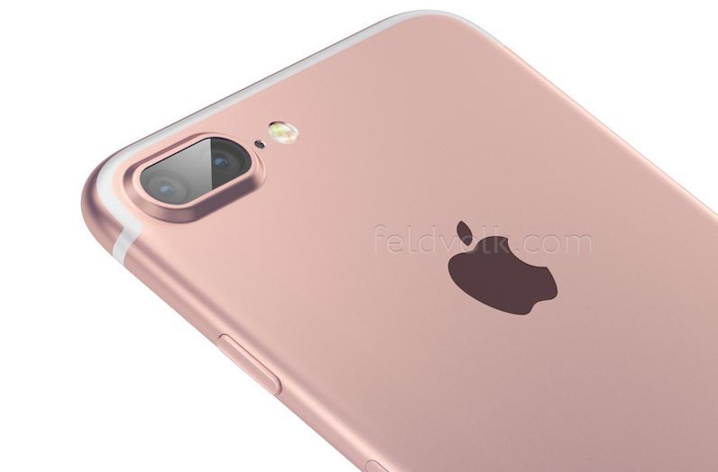 นักวิเคราะห์คาดการณ์ ในปีนี้ยอดขาย iPhone ทั้งหมดจะลดลง เพราะไม่มีจุดเด่นที่น่าสนใจ