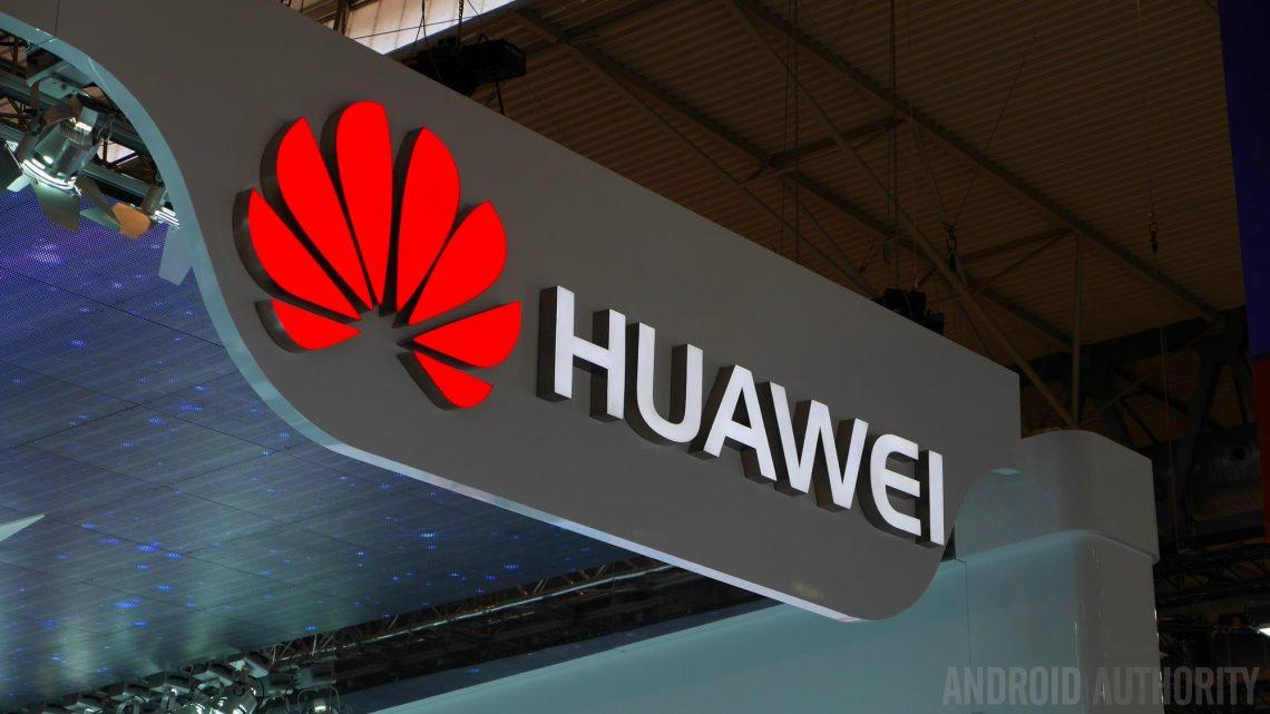 โค้งสุดท้าย!! สเปค Huawei P9 รอบนี้มาจาก GFXBench มีความแตกต่างจาก AnTuTu เล็กน้อย !!!