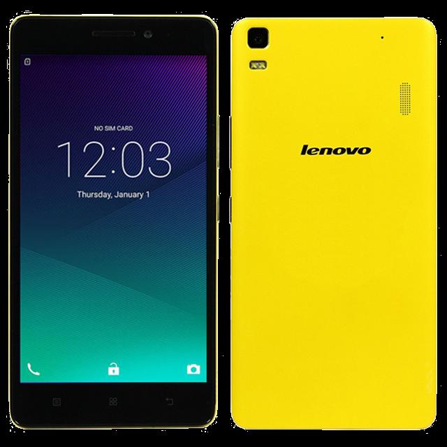 k3note-cr-640x640