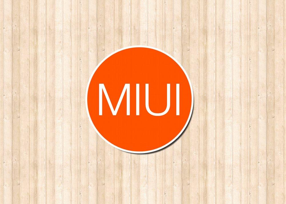 Xiaomi ปล่อยวีดีโอทีเซอร์ของ MIUI 8 มาเรียกน้ำย่อยก่อนได้เห็นของจริงเร็วๆนี้ !!!