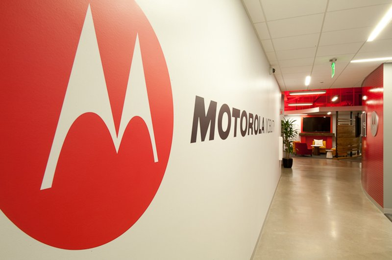 ภาพหลุด !!! Moto X 2016 ถูกแอบถ่ายมาแชร์บนโลกออนไลน์ !!!