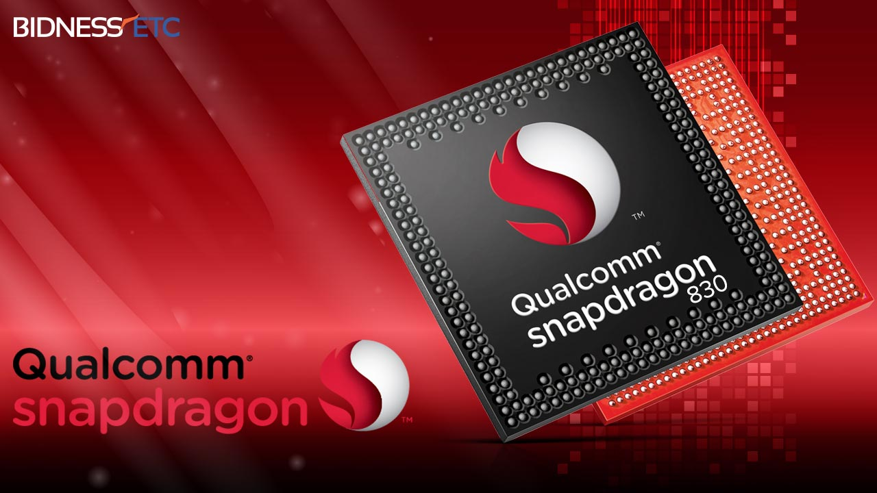 qualcomm-inc-snapdragon-830-to-support-8gb-ram (1)