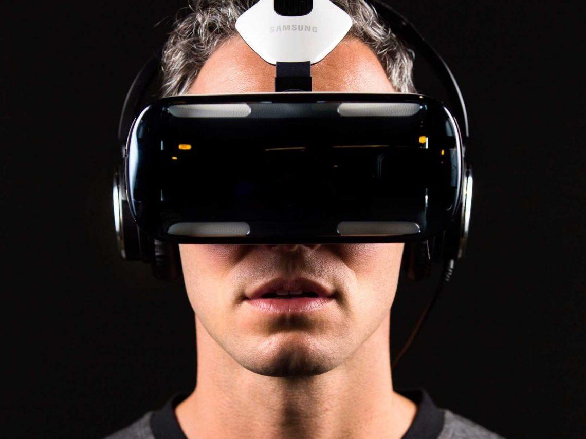 Samsung มีแผนผลิต VR แบบไม่ต้องพึ่งพาสมาร์ทโฟนอีกต่อไป