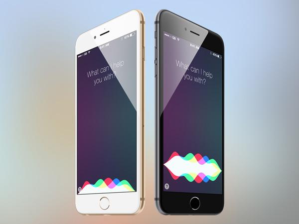 [ชมคลิป !!] พบข้อบกพร่องบน Siri ที่ทำให้ผู้อื่นสามารถเปิดดูรายชื่อผู้ติดต่อ และรูปถ่ายใน iPhone ได้โดยไม่ต้องรู้รหัสผ่าน !!