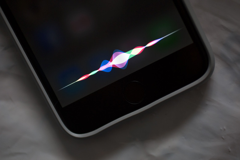 หนูไม่รู้หนูเมา !!! เมื่อเหล่าแฟนคลับ Game of Thrones ถาม Siri ว่าถ้า John Snow ตาย !?! เป็นยังไงมาดู