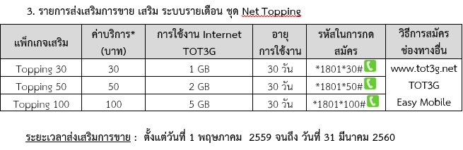 tot-3g-new-post-paid-package-003