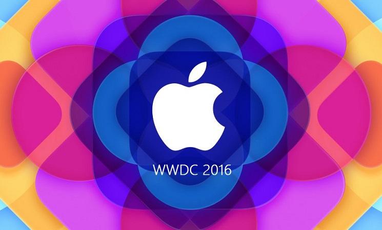 Apple คอนเฟิร์ม WWDC 2016 จัดขึ้นในวันที่ 13 มิถุนายน นี้แน่นอน !!! (ไม่เชื่อถาม Siri)
