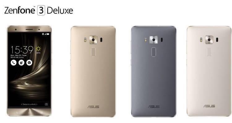 ASUS-Zenfone-3-SpecPhone-003