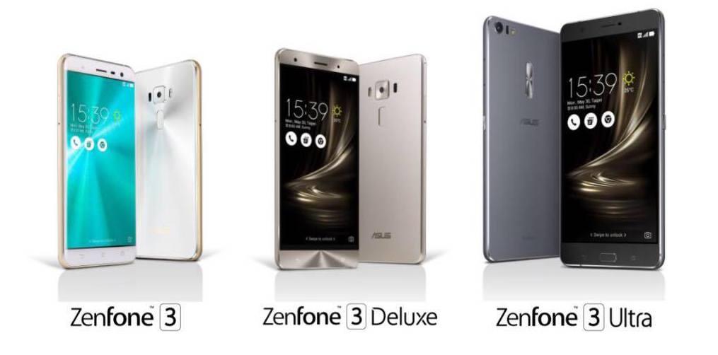 ASUS-Zenfone-3-SpecPhone-004