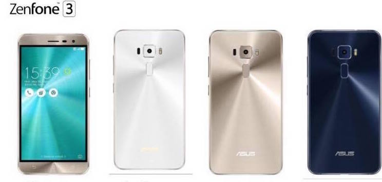 ASUS-Zenfone-3-SpecPhone-005