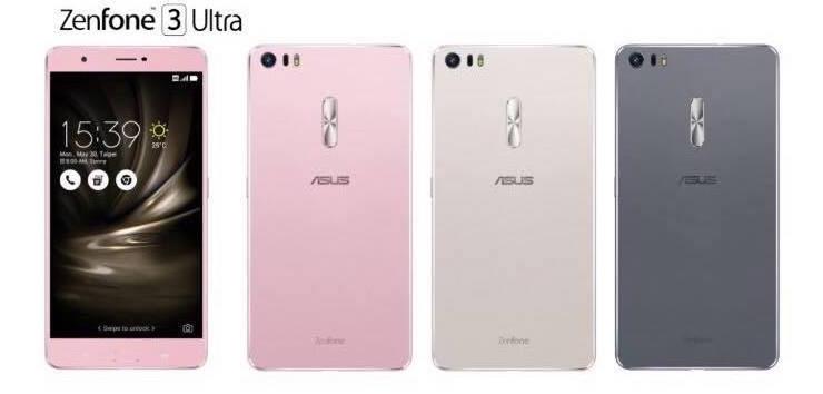 ASUS-Zenfone-3-SpecPhone-007