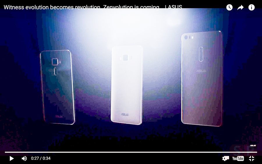 ASUS-Zenfone-3-Teaser-SpecPhone--00002