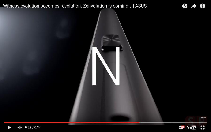 ASUS-Zenfone-3-Teaser-SpecPhone--00004