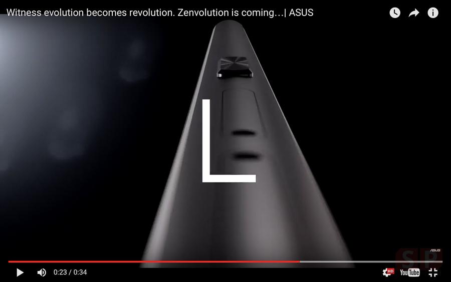 ASUS-Zenfone-3-Teaser-SpecPhone--00005