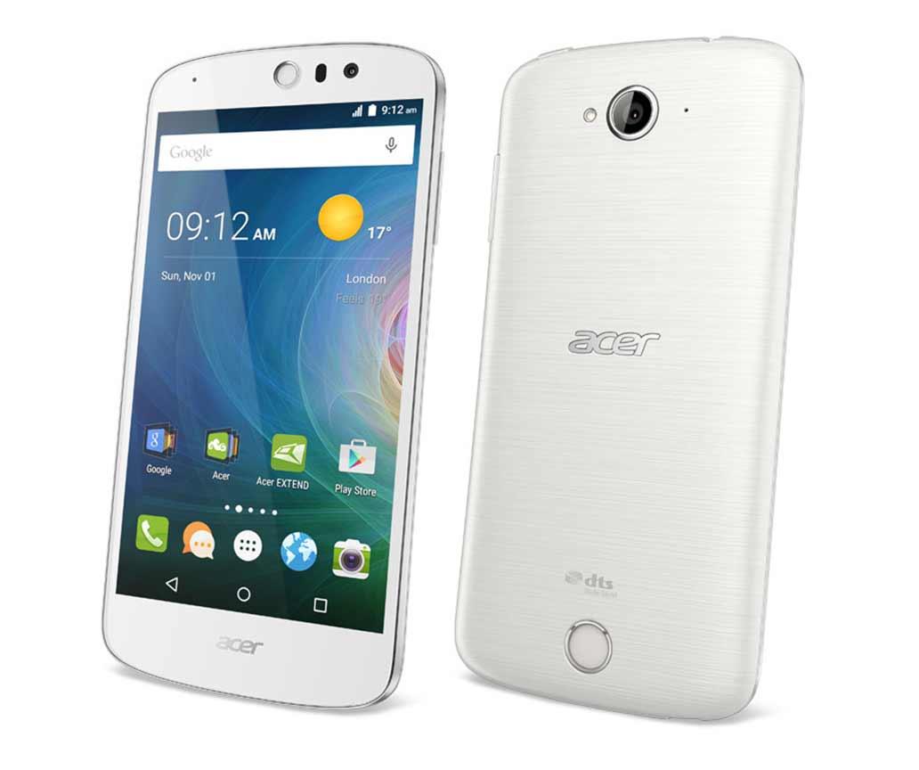 Acer-Liquid-Z530S