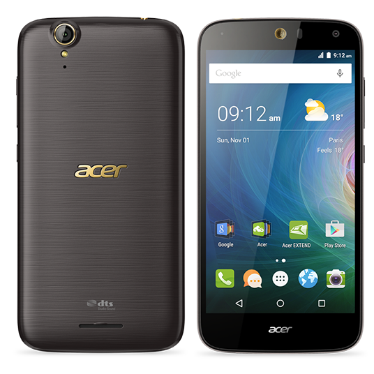 Acer-smartphone-Liquid-Z630S-Black-gold-main