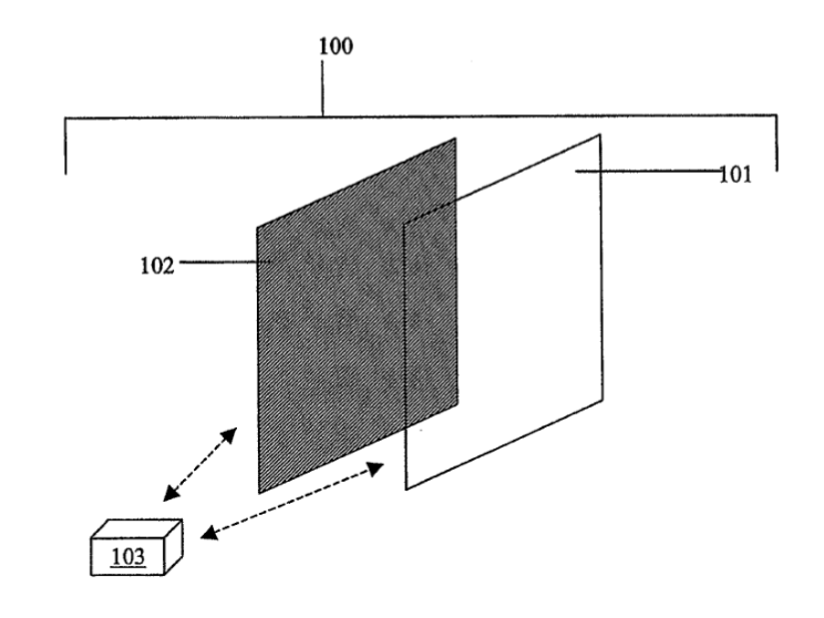 Apple-files-patent-for-yet-another-way-to-embed-TouchID-in-the-display (1)