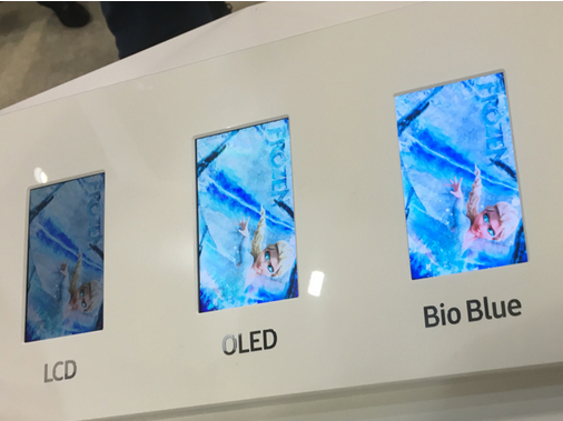 Bio-Blue-reduces-harmful-blue-light-from-32-of-an-AMOLED-screen-to-6