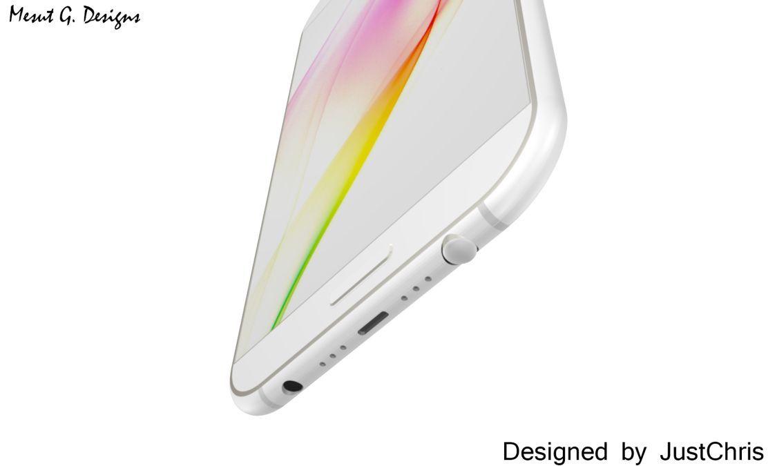 Galaxy Note 6 3 e1462242533782