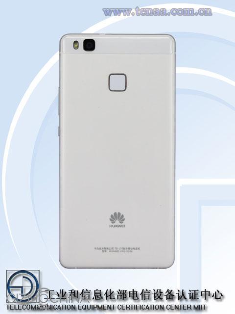 Huawei-P9-Lite-TENAA_2