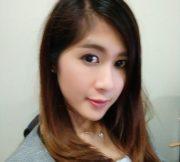 IMG_25590518_162509