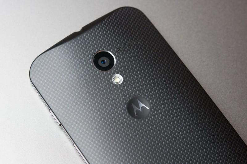 Motorola-Lenovo-phones