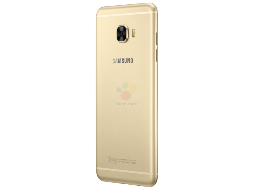Official-images-of-the-Samsung-Galaxy-C5 (2)