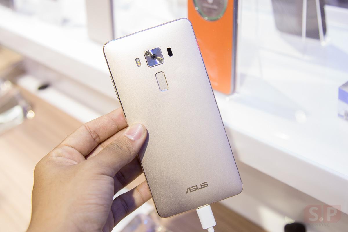 Preivew-ASUS-Zenfone-3-Deluxe-SpecPhone-00007