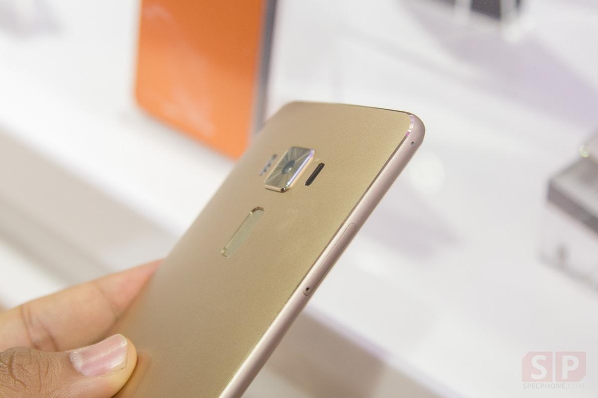 Preivew-ASUS-Zenfone-3-Deluxe-SpecPhone-00009