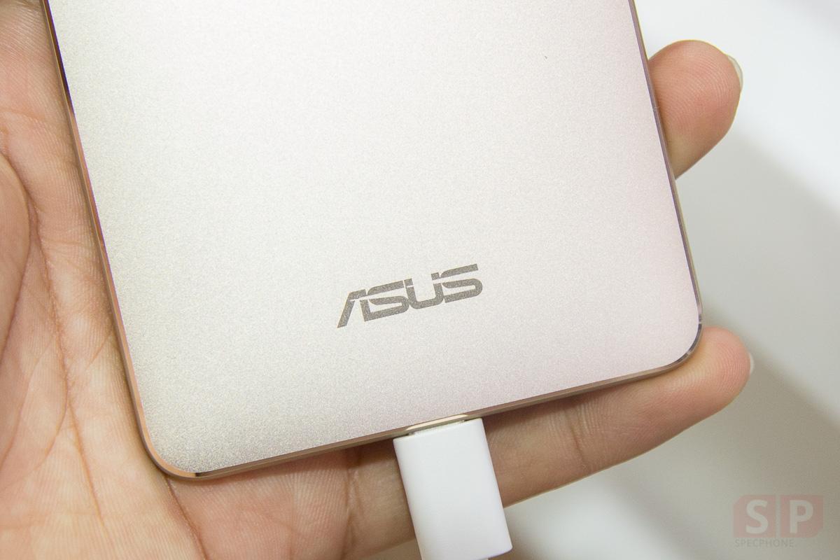 Preivew-ASUS-Zenfone-3-Deluxe-SpecPhone-00010