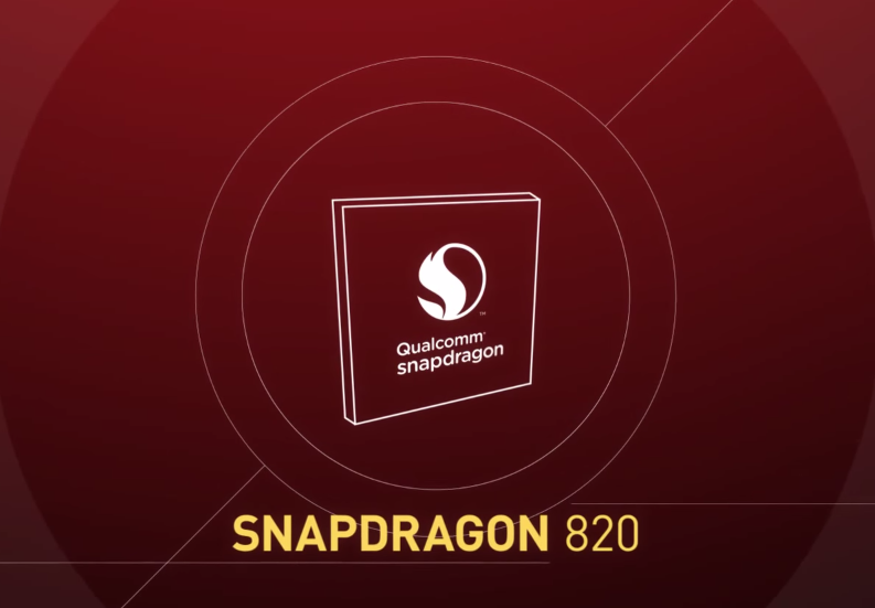 Qualcomm-Snapdragon-820-AA