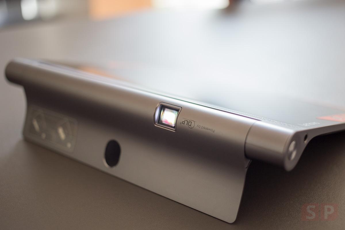 Review-Lenovo-Yoya-Tab-3-Pro-SpecPhone-00003