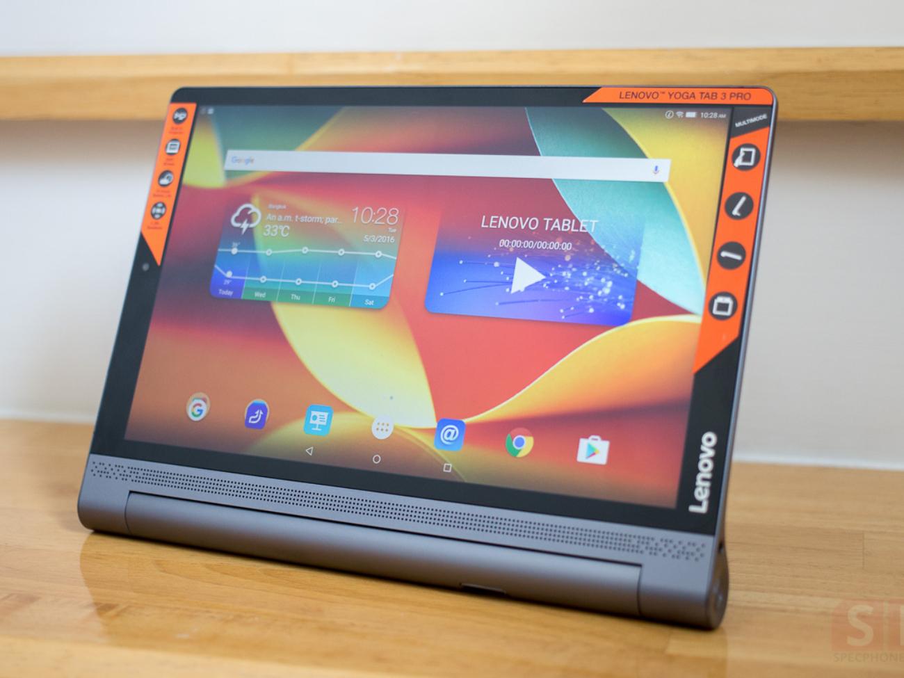 Review-Lenovo-Yoya-Tab-3-Pro-SpecPhone-00013