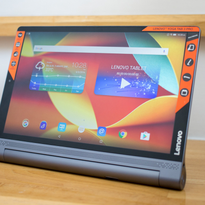 Review-Lenovo-Yoya-Tab-3-Pro-SpecPhone-00013