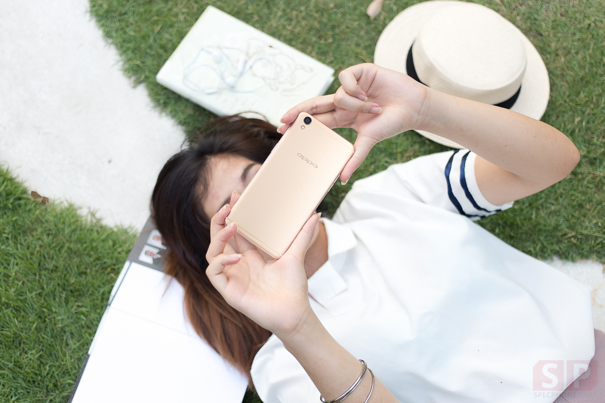 Review OPPO F1 Plus SpecPhone 00011