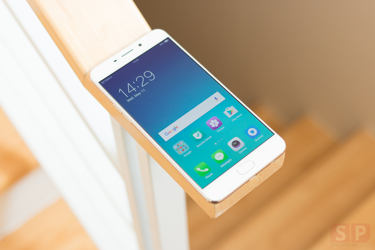 Review-OPPO-F1-Plus-SpecPhone-00014