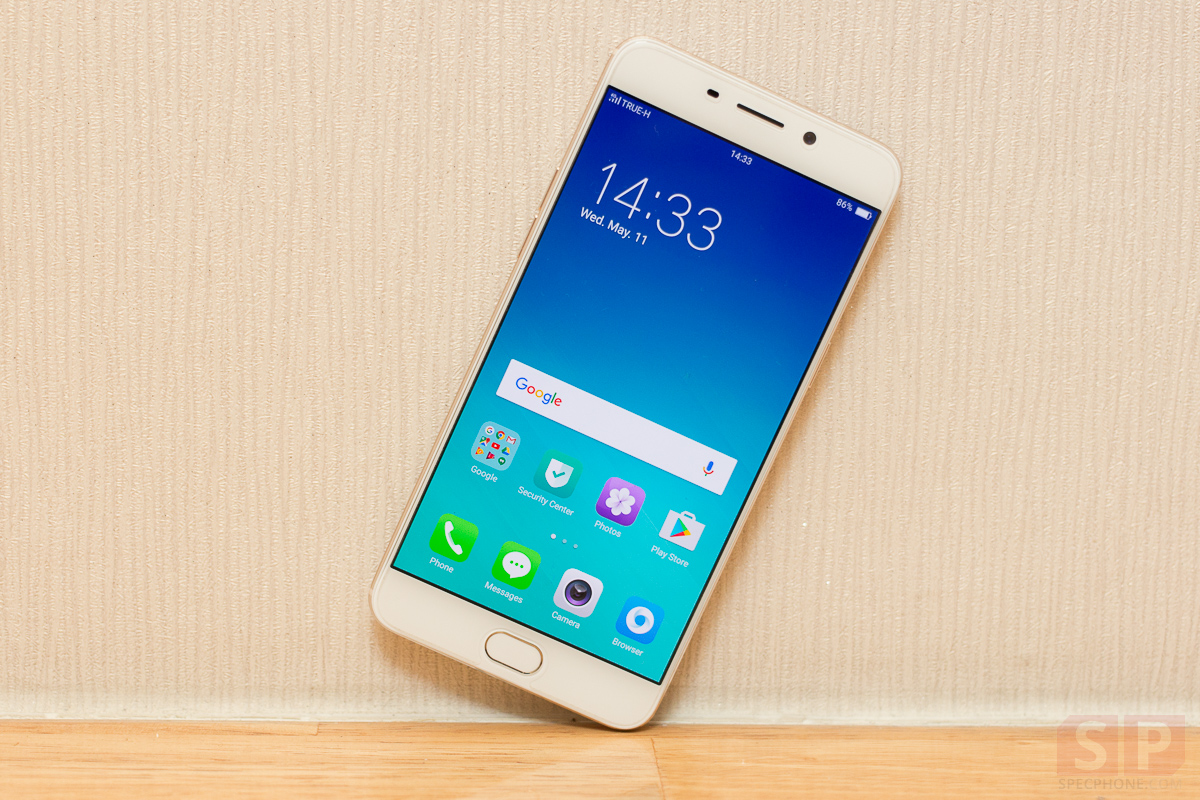 Review-OPPO-F1-Plus-SpecPhone-00015