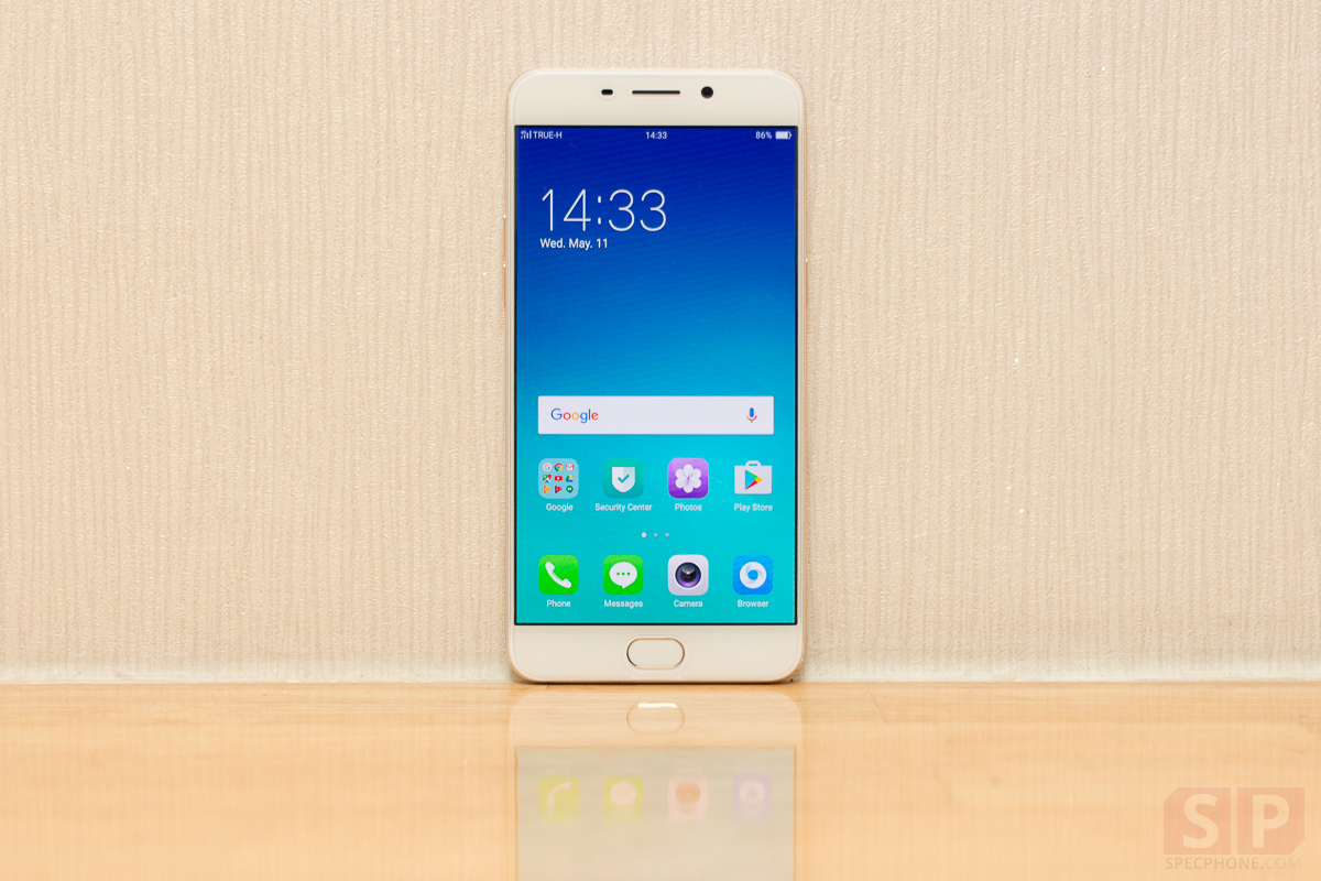 Review-OPPO-F1-Plus-SpecPhone-00016