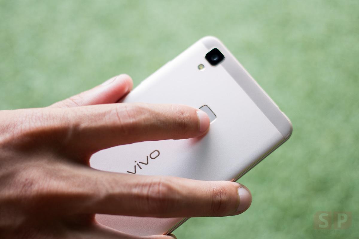 Review-vivo-V3-SpecPhone-00008