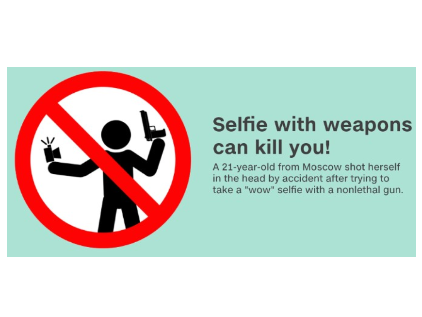 Russia-warns-its-citizens-about-taking-dangerous-selfies (1)
