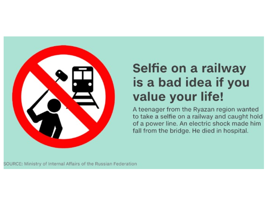 Russia-warns-its-citizens-about-taking-dangerous-selfies