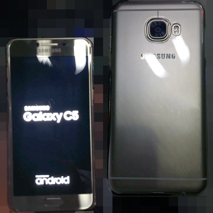 Samsung-Galaxy-C5-001