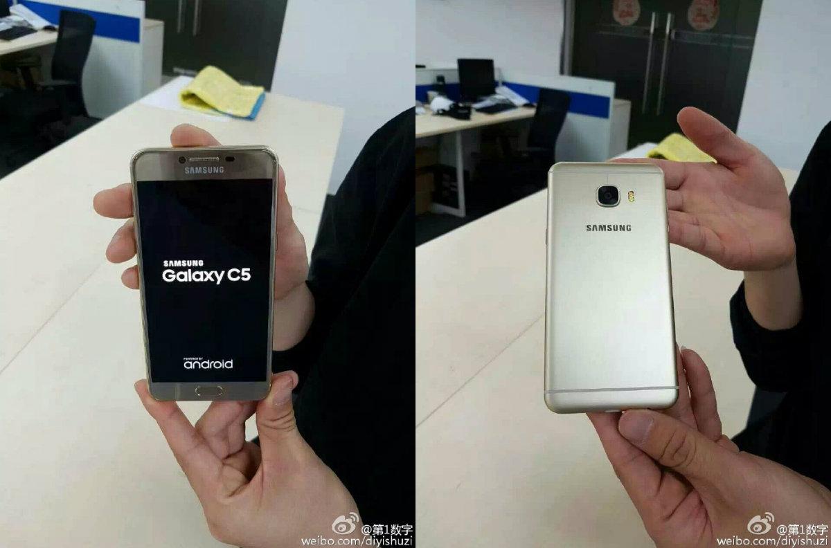 Samsung-Galaxy-C5-real-life-image-leak_31