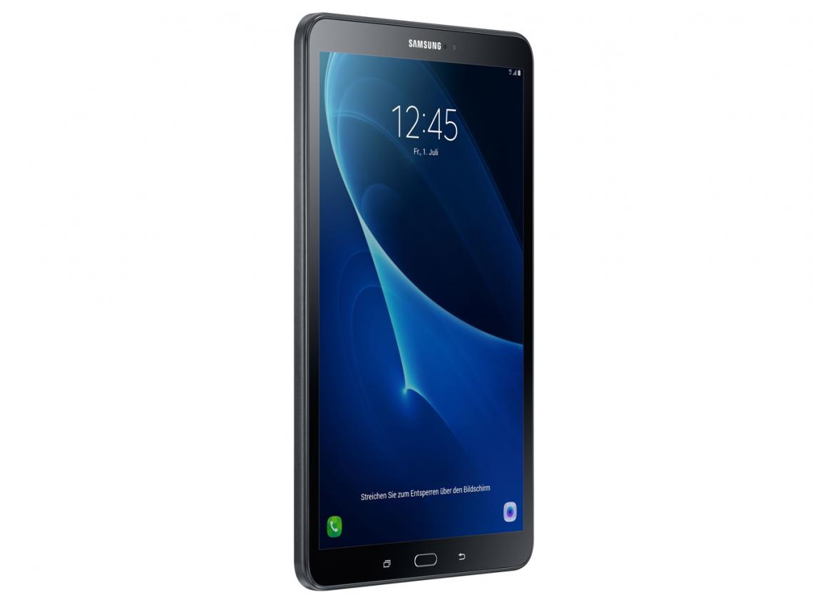 หลุดรายละเอียด Samsung Galaxy Tab A 10.1 (2016) ก่อนเปิดตัวในเดือนมิถุนายนนี้