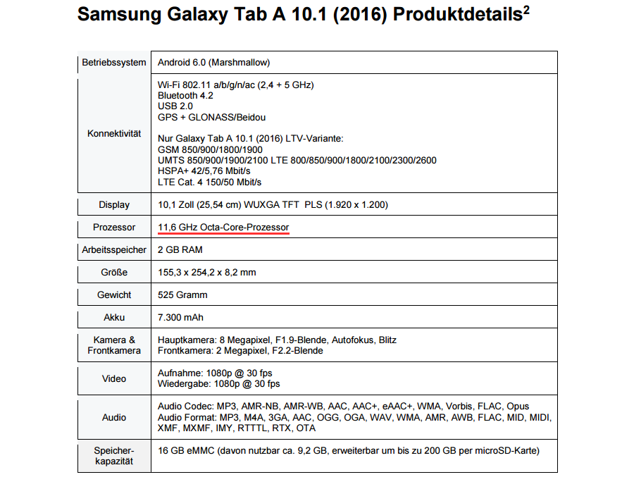 Samsung-Galaxy-Tab-A-10.1-2016 (3)
