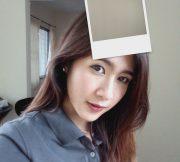 Simple-Photos-Alcatel-Flash-Plus-2-SpecPhone-00011