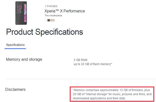 Sony-Xperia-X-Performance-20-GB