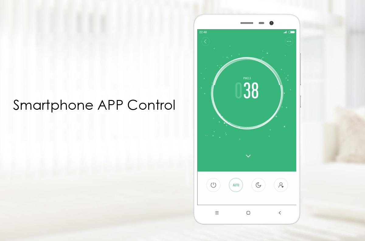 Xiaomi-Smart-Mi-Air-Purifier-GearBest-SpecPhone-00004